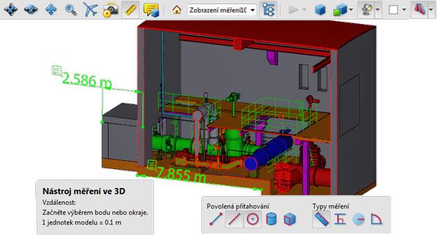 3D_PDF
